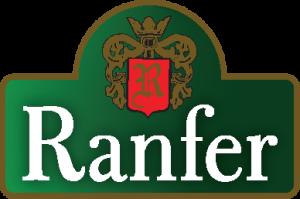 Ranfer Flexible Logo